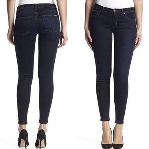 abb1c398 Women Hudson Supermodel Jeans on Poshmark